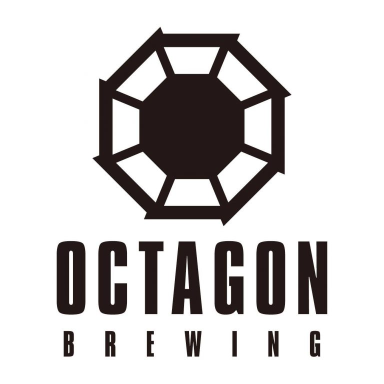 Octagon Brewing