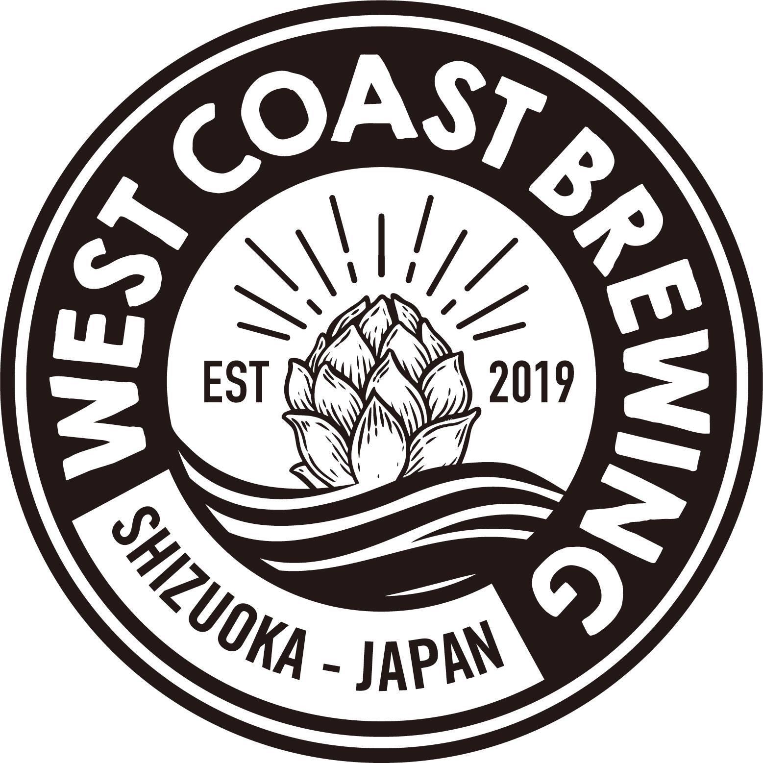 West Coast Brewing
