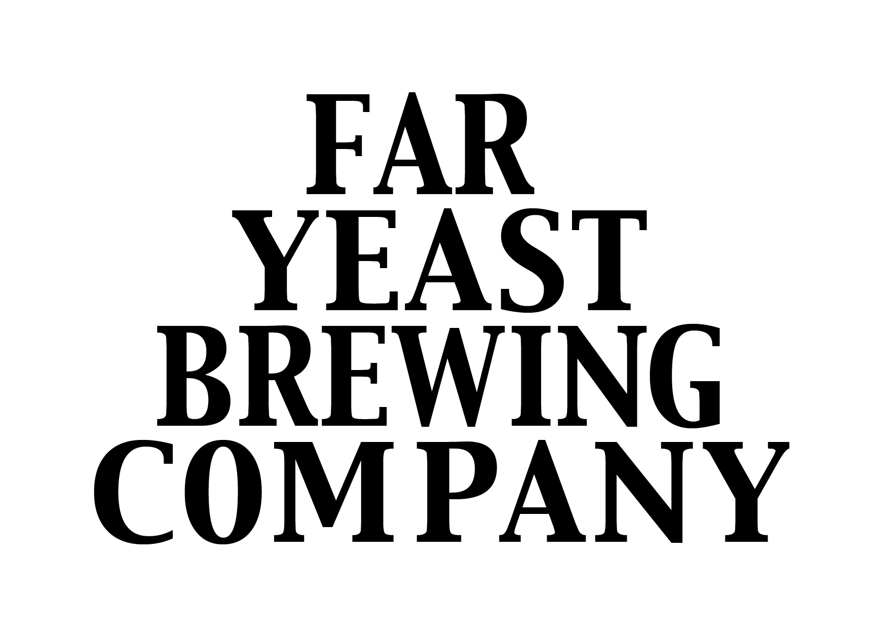 Far East Brewing