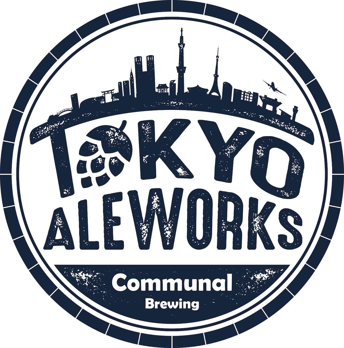 Tokyo Ale Works